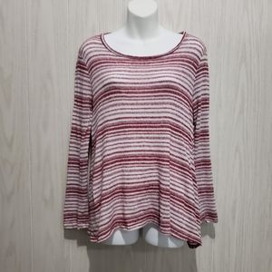 Alter'd State size S top